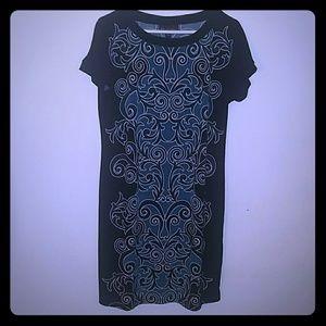 Dana Buchman Dresses - 💙SALE!⬇DANA BUCHMAN DRESS